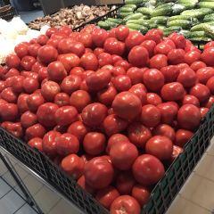 珠英水果店用戶圖片