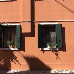 San Giorgio dei Greci User Photo