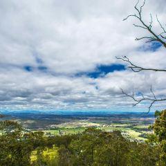 Tamborine Mountain User Photo