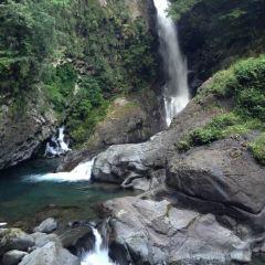 河津七滝のユーザー投稿写真