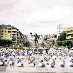 哥塔廣場用戶圖片