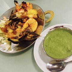 Tomyam Arnan Restaurant用戶圖片