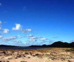聖露西亞湖用戶圖片