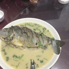 侯三魚莊(美食街店)用戶圖片
