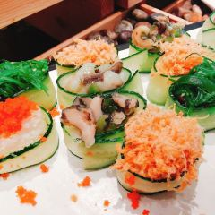 Hai Jing Garden Hotel Restaurant User Photo