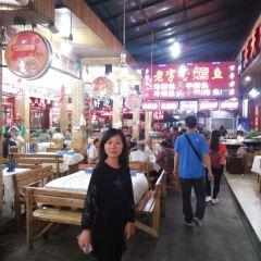 Food Street User Photo