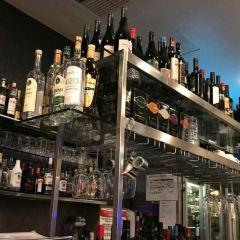 Hill of Grace Restaurant User Photo