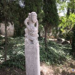永泰寺用戶圖片