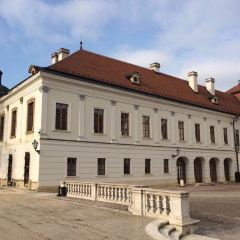 埃格爾城堡用戶圖片