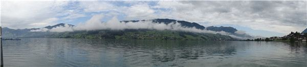 Lake Sarnen