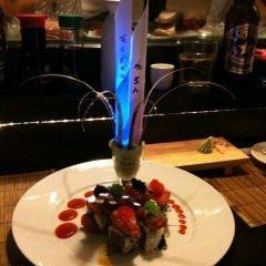 Tokyo Sushi Loha User Photo