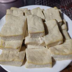 3號包漿臭豆腐用戶圖片