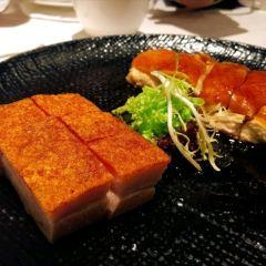 Crystal Jade Golden Palace User Photo