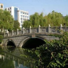 Tongji Bridge of Foshan User Photo