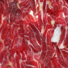 汕頭八合里海記牛肉店(解放西路店)用戶圖片