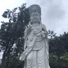 海東竜宮寺のユーザー投稿写真