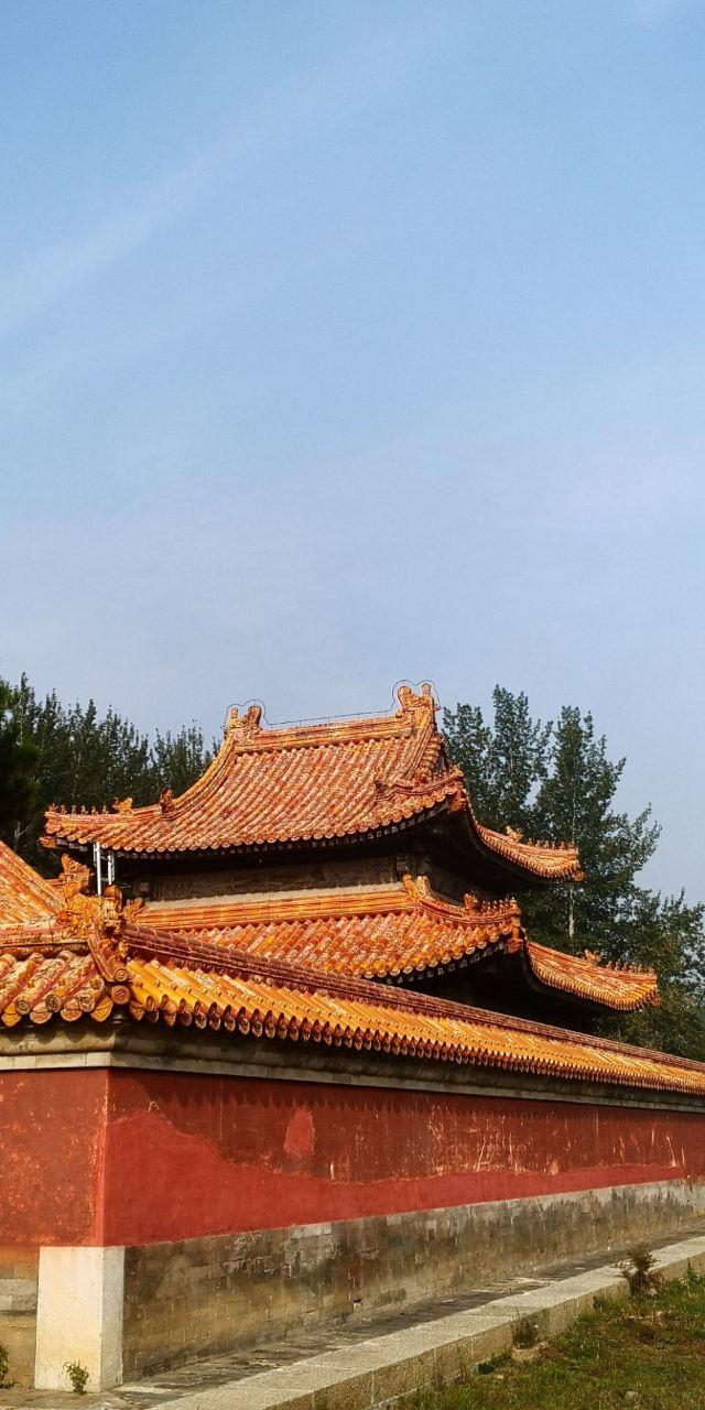 Chongling