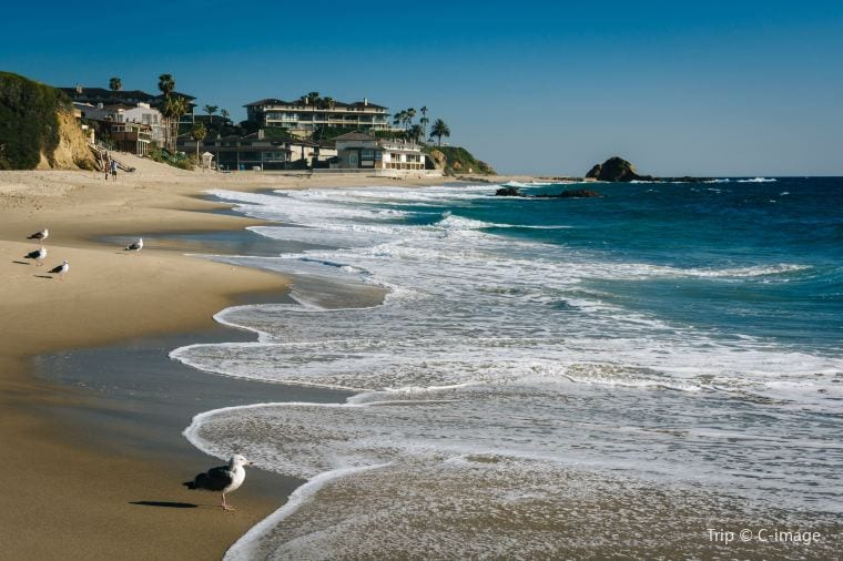 12 Best Vacations Choices for Spring Break in the USA 2020