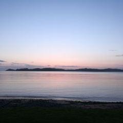Pilot Bay User Photo