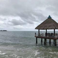 西瑞島用戶圖片
