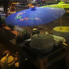 瑤妃油茶餐館(古南門店)用戶圖片