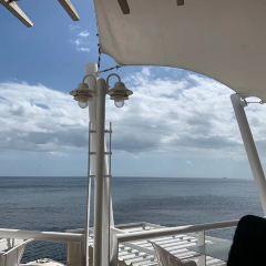 Adrian Tropical用戶圖片