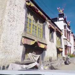 後藏民俗風情園用戶圖片