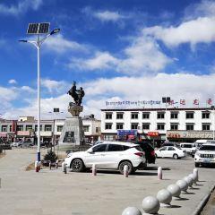 邦達鎮用戶圖片