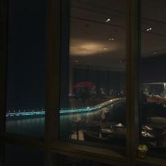 大連君悅酒店·星海灣壹號Dalian·Dalian用戶圖片