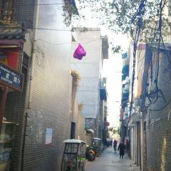 小皮院巷用戶圖片