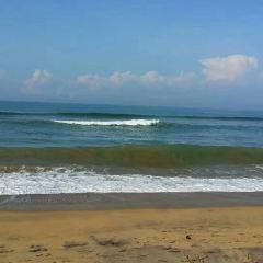 烏納瓦吐納海灘用戶圖片
