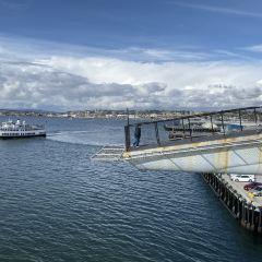 Port of San Diego User Photo