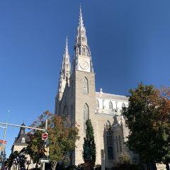 St Andrew's Church User Photo