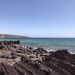 Hallet Cove Beach User Photo