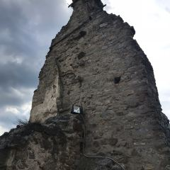 Burgruine Duernstein User Photo