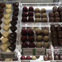 Ethel M巧克力工廠用戶圖片