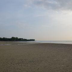 波德申海灘用戶圖片