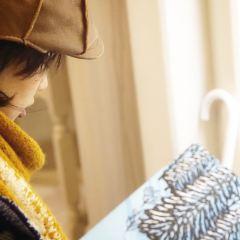 雪之美術館用戶圖片