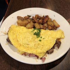 Jimmy J's Cafe User Photo