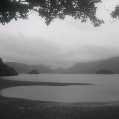 德文特湖用戶圖片