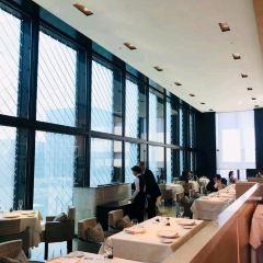 香奈兒餐廳用戶圖片