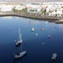 Playa Chica User Photo