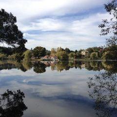 Lake Daylesford User Photo