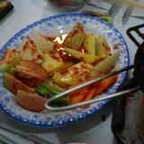 浦江亭烤肉用戶圖片