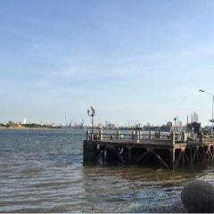 西貢河用戶圖片