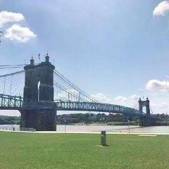羅比林吊橋用戶圖片