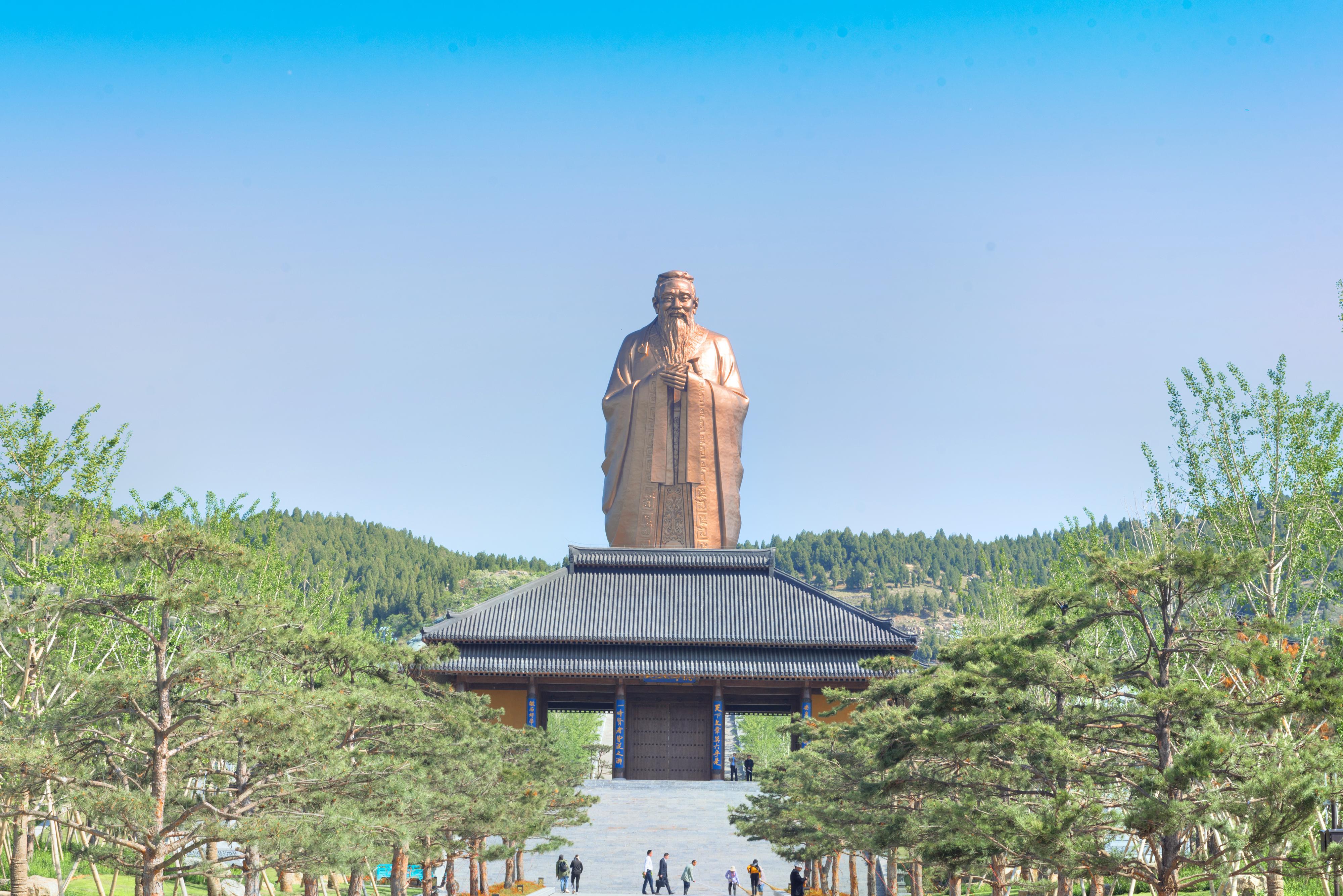 Nishan Sacredland