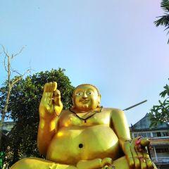 Wat Mung Muang User Photo