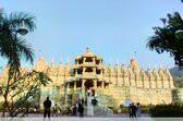 Parasnath神廟用戶圖片