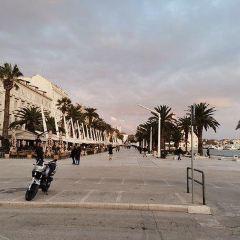 Riva Harbor User Photo